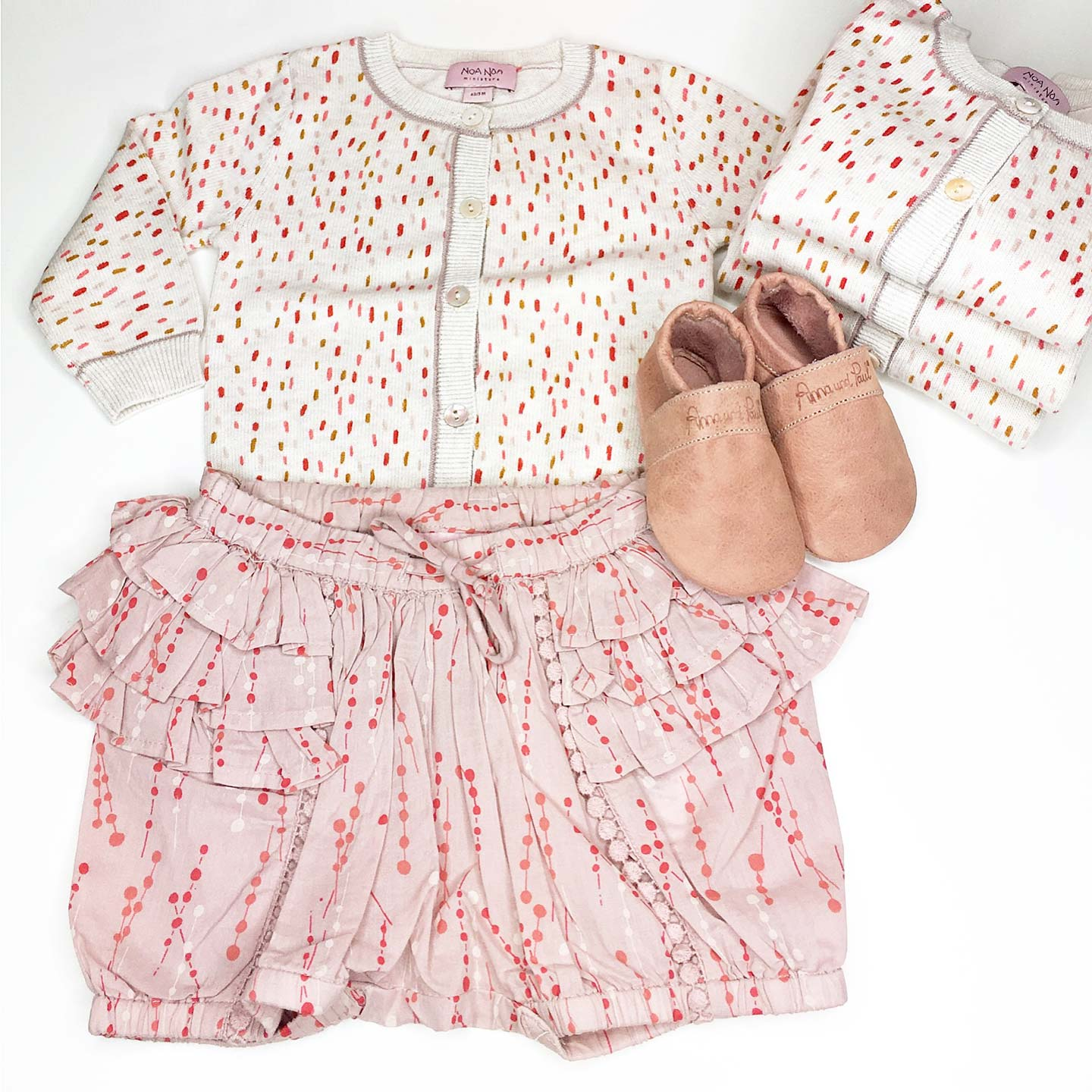 905429088 ... to buy children's clothing, the items can also be taken home and tried  on without time pressure, which our clients appreciate very much.